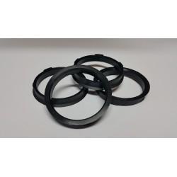 Pierścień centrujący
