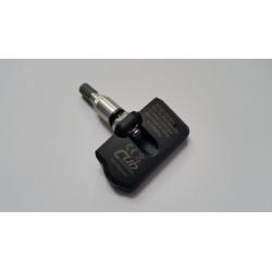 Czujnik ciśnienia powietrza w kołach oponach TPMS uniwersalny Cub Unisensor 433MHz