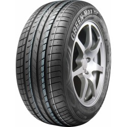 LINGLONG 195/65R15 GREEN-Max HP010 91H TL  E 221000988