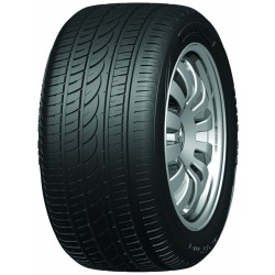 WINDFORCE 195/50R15 CATCHPOWER 82V TL  E WI076H1