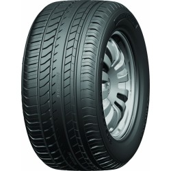 WINDFORCE 215/65R15 COMFORT I 96H TL  E 1WI795H1