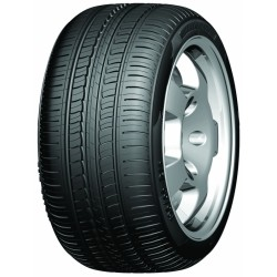 WINDFORCE 215/65R15 CATCHGRE GP100 96H TL  E WI008H1
