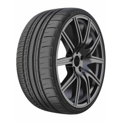 FEDERAL 335/30ZR20 595 RPM 104Y TL  E 89PN0AFE