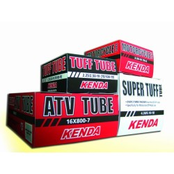 Dętka KENDA 110/120/90-19 TR-6 TUFF TUBE 2,4mm