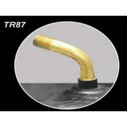 Dętka JOURNEY 2.80/2.50-4 TR87BU TUBE