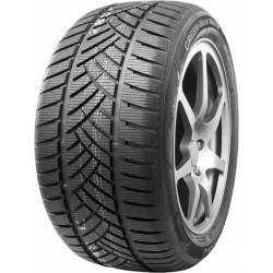 LINGLONG 155/65R14 GREEN-Max Winter HP 75T TL  E 3PMSF 221004046