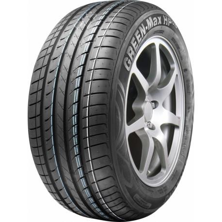 LINGLONG 165/55R15 GREEN-Max HP010 75V TL  E 221000145